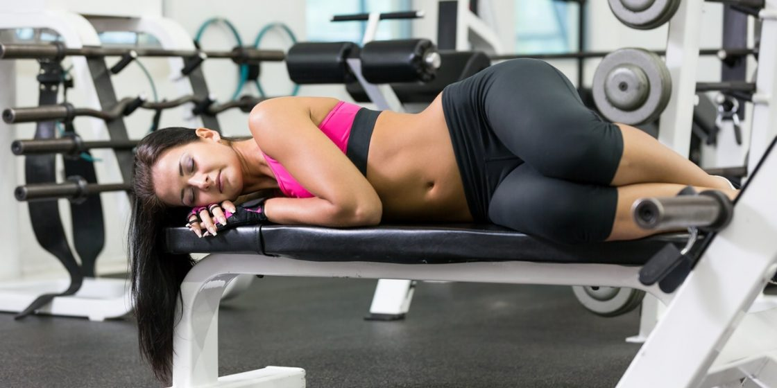 How Important is Sleep for Athletic Performance?