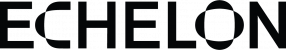 Echelon_Logo