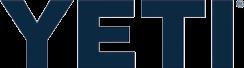 yeti-logo-social-122.34696125066xauto@2x