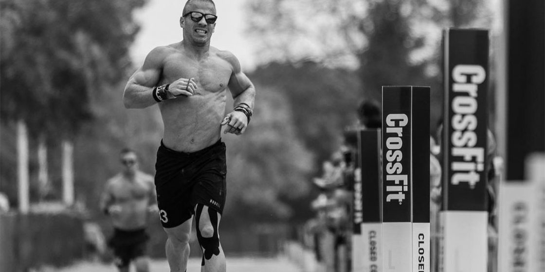 A Decade of Scott Panchik. A Look Back at One of the Greats