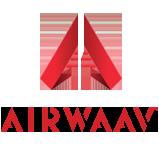 AIRWAAV_1607045969