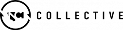 NCFC_Logotype(Black)@3x (1)