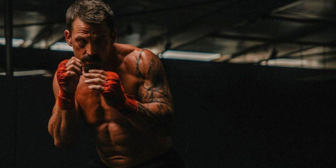 Josh Bridges' Workout of the Week
