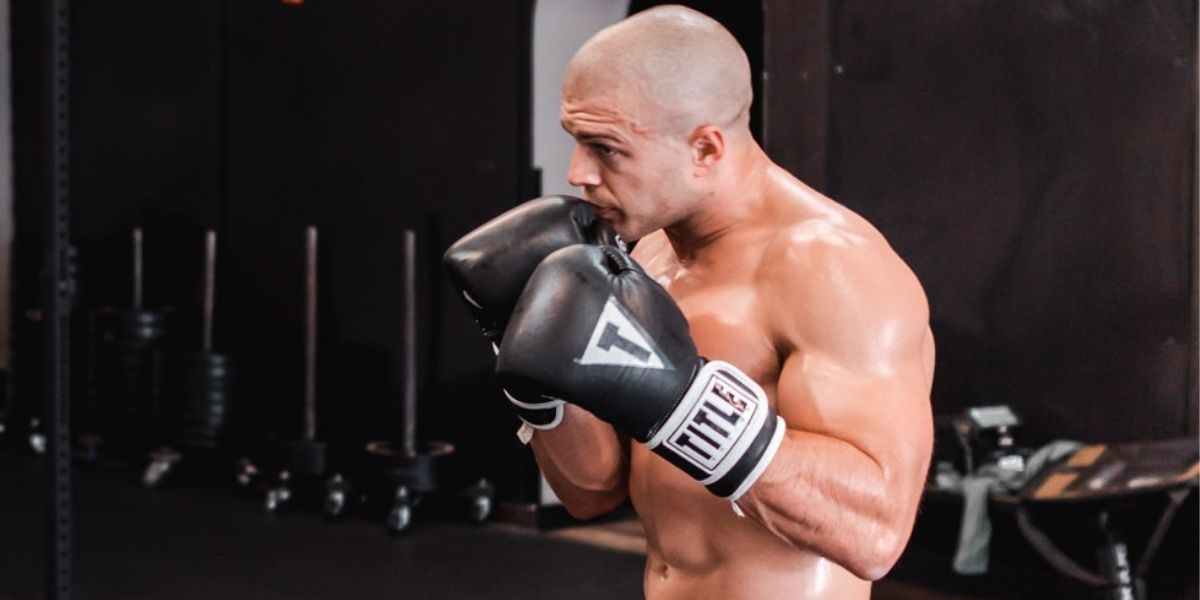 Can Training for Boxing Help You in CrossFit?