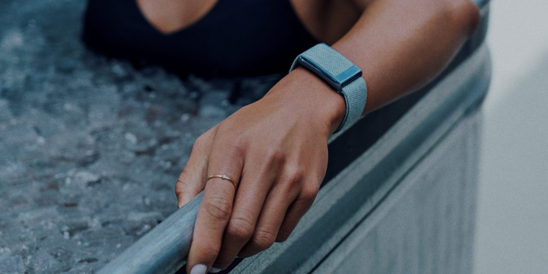 WHOOP Unveils the Bright Future of Wearable Trackers, WHOOP 4.0 and WHOOP Body
