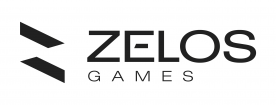 ZelosGamesLogo