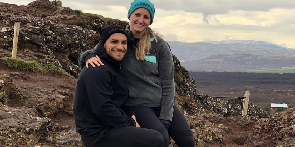 CrossFit Trivium to Host Fundraiser WOD for Will and Cass Moorad's Cancer Battle